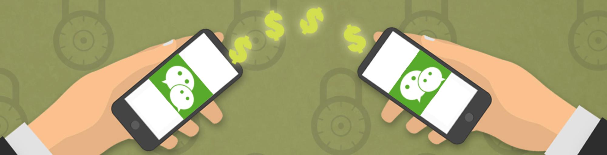 Transfer Money - обзор сервисов денежных переводов, инструкция по регистрации, отзывы клиентов